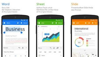 5-aplikasi-office-android-terbaik-tanpa-iklan