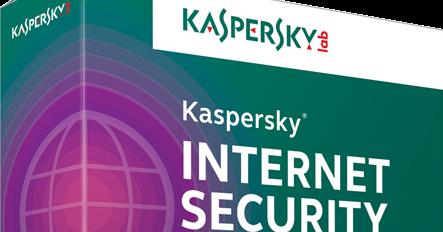 Kaspersky Internet Security 2014 Download Free Trial (64
