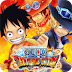 ONE PIECE THOUSAND STORM 1.11 LATEST APK DOWNLOAD