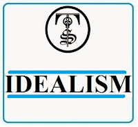 Idealism as Philosophy of Education, IMPLICATIONS OF IDEALISM IN EDUCATIONAL SYSTEM, Philosophy of Education, B.ED, M.ED, NET Notes ( Study Material), PDF Notes Free Download.