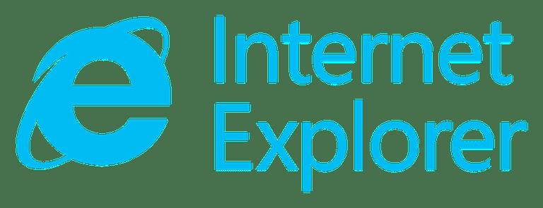 Microsoft Internet Explorer 11 | 10 | 9 | 8 Download Free For Windows