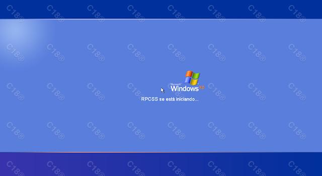 Ashampoo Snap 20130524 02h28m27s 010  - Windows XP PRO SP3 Black Edition Integrated [Español] [Abril 2014] [ULD]
