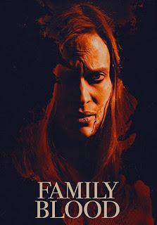 Family Blood - BDRip Dual Áudio