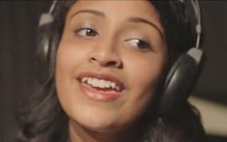 "Autism Awareness Song – ""Vanna Vennila"" by Singer Srinivas, Jessica Judes, master Aathitiya"
