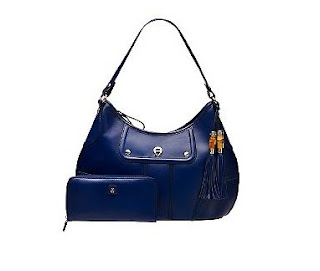 Begalicious Frenzy Pre Order Etienne Aigner Leather