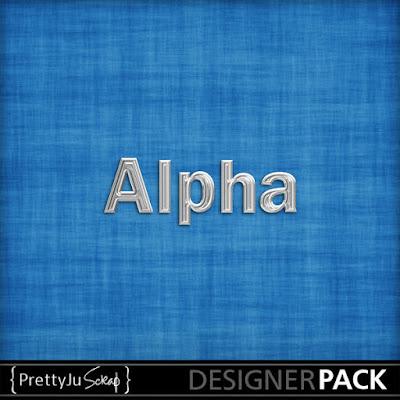 https://www.mymemories.com/store/display_product_page?id=PJJV-CP-1802-139163&r=PrettyJu_Scrap
