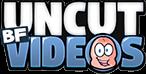 UncutBFVideos