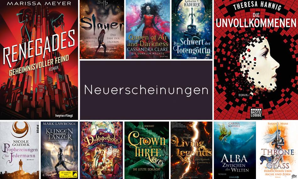https://selectionbooks.blogspot.com/2019/05/neuerscheinungen-im-juni-2019-14-neue.html