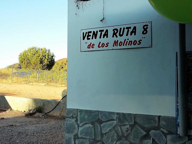 Fiesta infantil en Sotiel Coronada