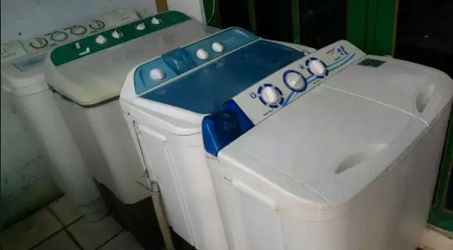 Cara Memulai Usaha Laundry Modal 800 Ribu