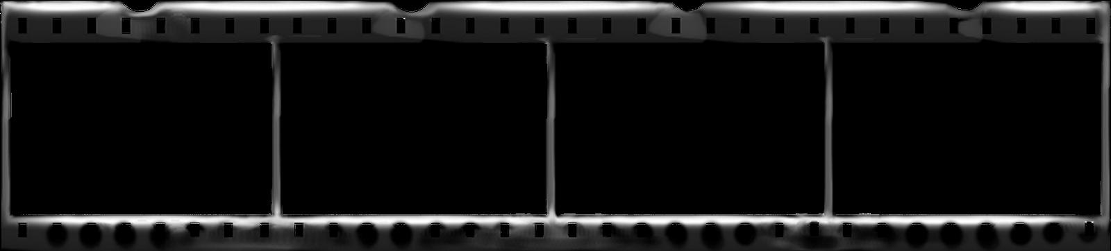Кадр для фото распечатать