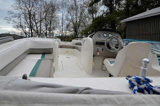 Jay: Wood Boat For Sale Craigslist How to Building Plans