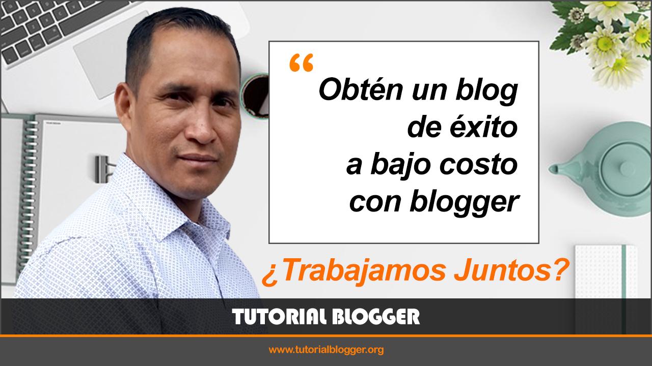 servicio-blogger-premium