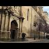 Otro post de makimarujeo: un sábado en Logroño con Adaldrida (¡vlog en YouTube!)