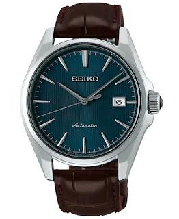 Seiko SARX047 Watch PRESAGE Mechanical