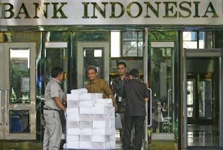 Informasi Lowongan Kerja Terbaru Bank Indonesia / Bank BI