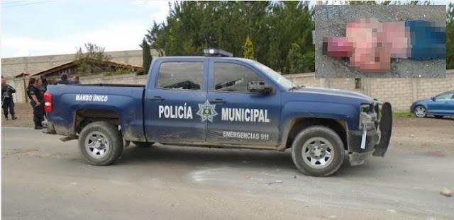 Pueblo mágico de Metepec