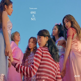 Apink - 1도 없어 (Not Even One) Mp3