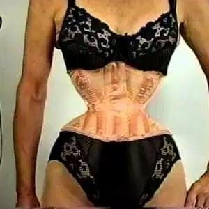 593f5b389b9 DASSYB S BLOG  Dangers of wearing a waist trainer
