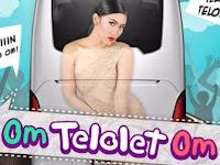 Download Single Lagu iMeyMey Om Telolet Om Mp3 Terpopuler