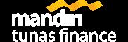 Simulasi Kredit Honda Bandung