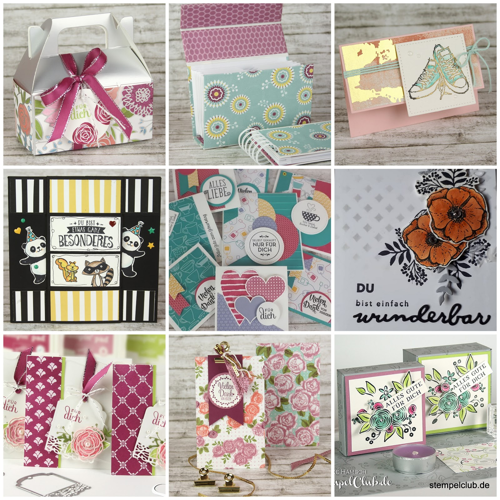 stampinup_workshop_projekte