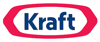 Kraft #NewPourables via @MultiTestingMom