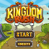 Kingdom Rush un juego que no puede faltar en tu dispositivo Android e iOS