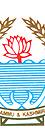 Jammu-Kashmir-Revenue-Department-Naib-Tehsildars-Girdawars-Patwari-Jobs-Vacancy