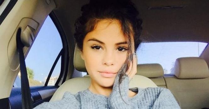 5df6713b9a3 Selena Gomez: Αυτά είναι τα 10 outfits της που λατρέψαμε! (φωτό ...