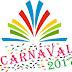Comunicado de la Coordinación del Gran Bingo Carnavales 2017