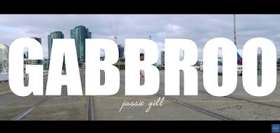 gabroo-jassie-gill
