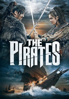 Watch Movie Online The Pirates (2014) Subtitle Indonesia
