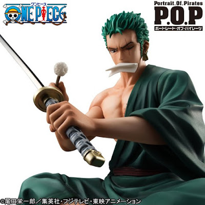 http://www.biginjap.com/en/pvc-figures/18029-one-piece-portrait-of-pirates-soc-roronoa-zoro.html