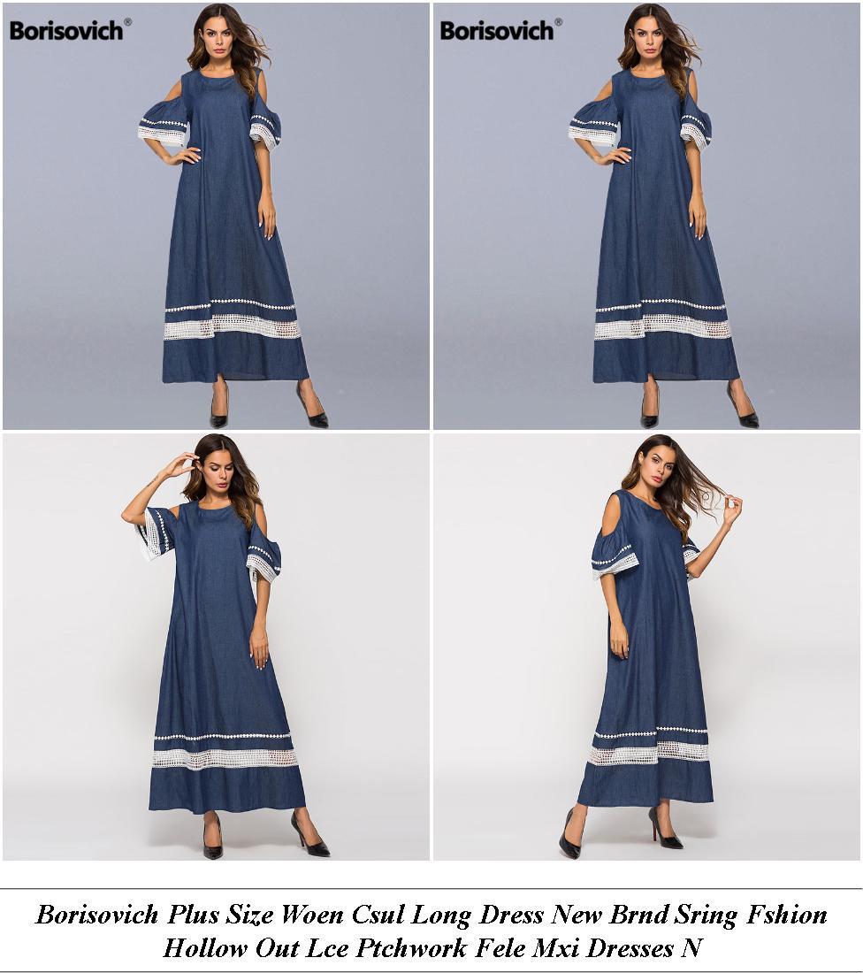 Dress Designer Game App - For Sale Online - Light Lue Skirt Outfit Ideas