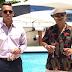 """Com clipe gravado em Miami, ADL divulga novo single """"Extraditáveis"""""""