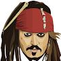 captain_jack_sparrow___vector