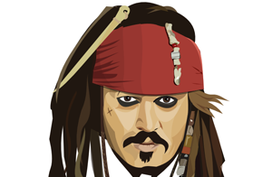 captain_jack_sparrow___vector