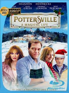 Pottersville (2017) HD [1080p] Latino [GoogleDrive] SilvestreHD