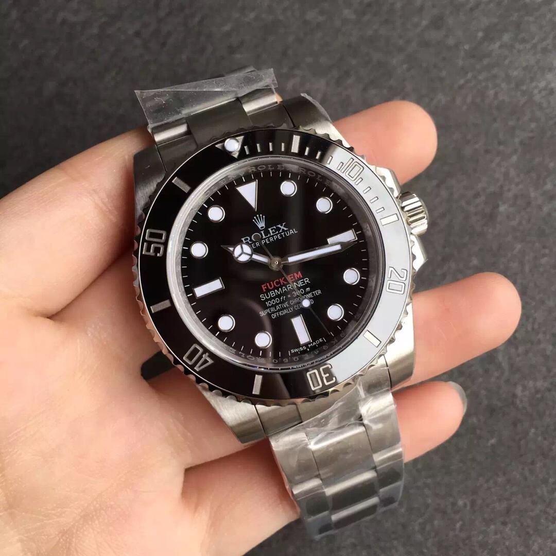 d6477bc8cbea Disfrute de los relojes baratos y AAA Perfect replica reloj en  replicareloj.es. la felicidad que no puede obtener del costoso reloj de  lujo original. ...