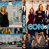 The Con Is On DVD Cover