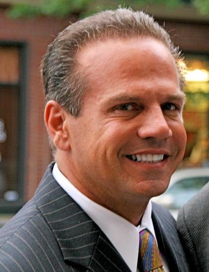 Gay Congressman 88