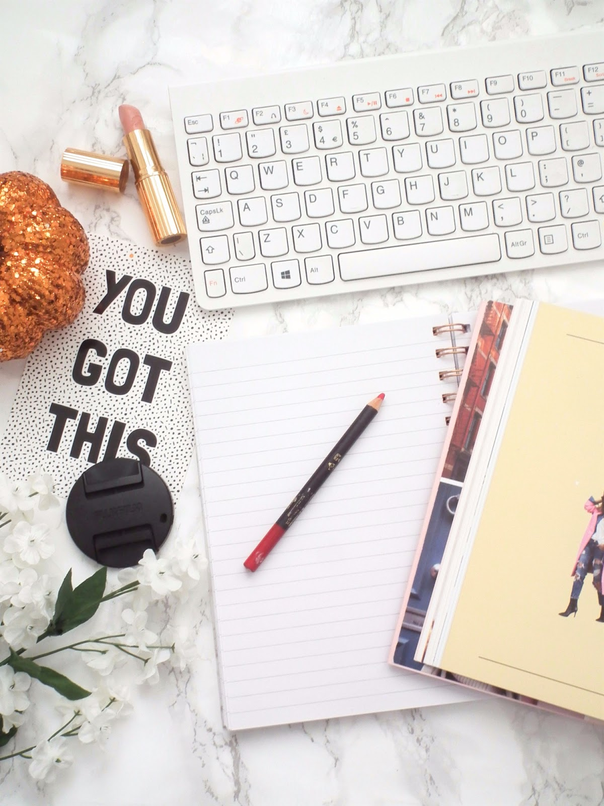 5 Benefits That Will Make You Want A Media Kit