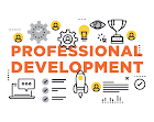 Professional Development Vs Personal Development in 2018