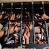 Aprovada no Senado, reforma na Lei de Execução Penal combate superlotação carcerária