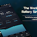 DU Battery Saver PRO & Widgets v4.5.6 Apk