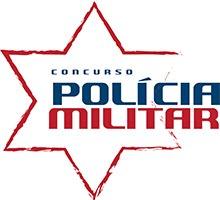 Concurso Polícia Militar