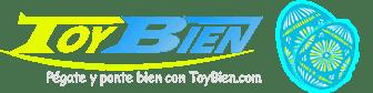 ToyBien
