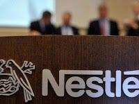 PT Nestlé Indonesia - Recruitment For Medical Delegate Treinee Program Nestlé April 2016