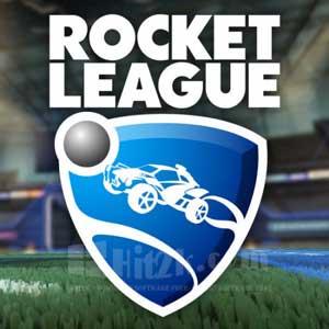 Rocket League Vulcan Free Download